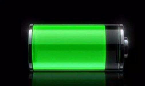 iphone 6s vs xperia z5 battery comparison