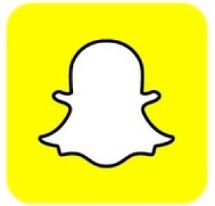 snapchat-application-update