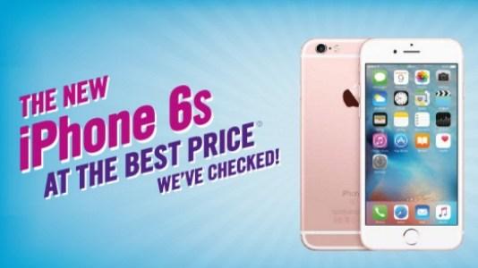 carphone-warehouse-iphone-6s-deals