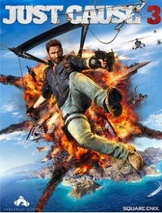 just-cause-3game-for-pc-xbox-ps4