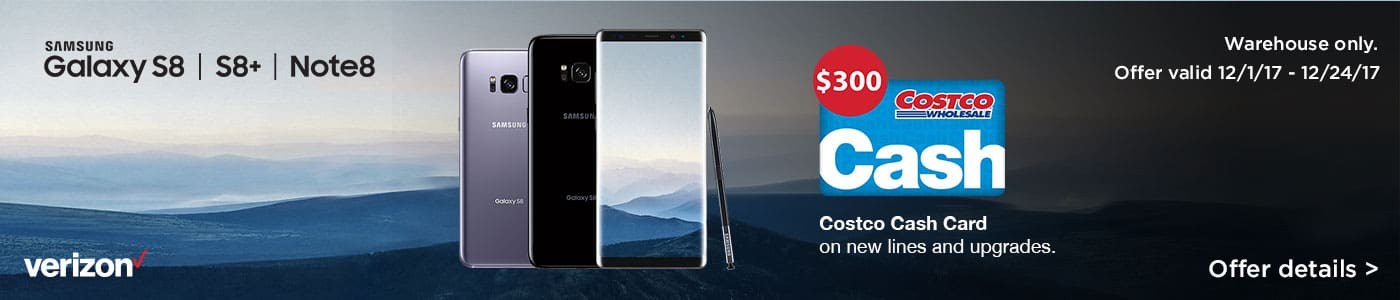Cell Phones   Costco on Costco Phone Deals id=80708