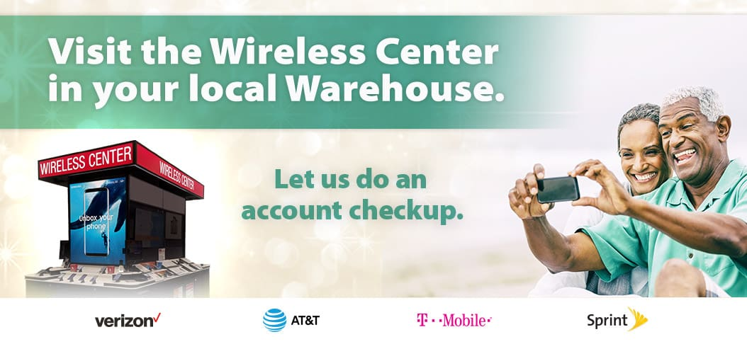 Cell Phones   Costco on Costco Phone Deals id=42090