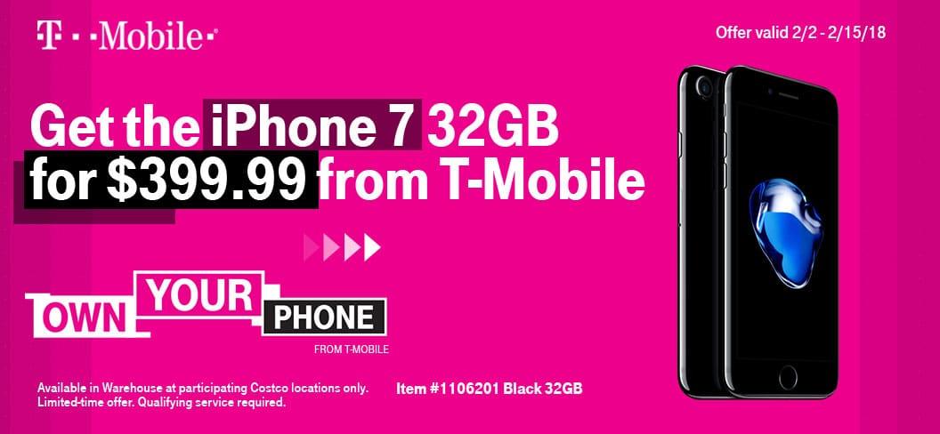 Cell Phones   Costco on Costco Phone Deals id=62672