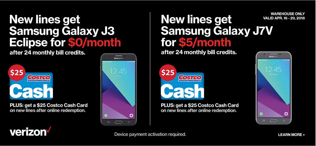 Cell Phones   Costco on Costco Phone Deals id=31582