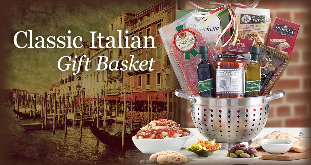 Gift Baskets Costco