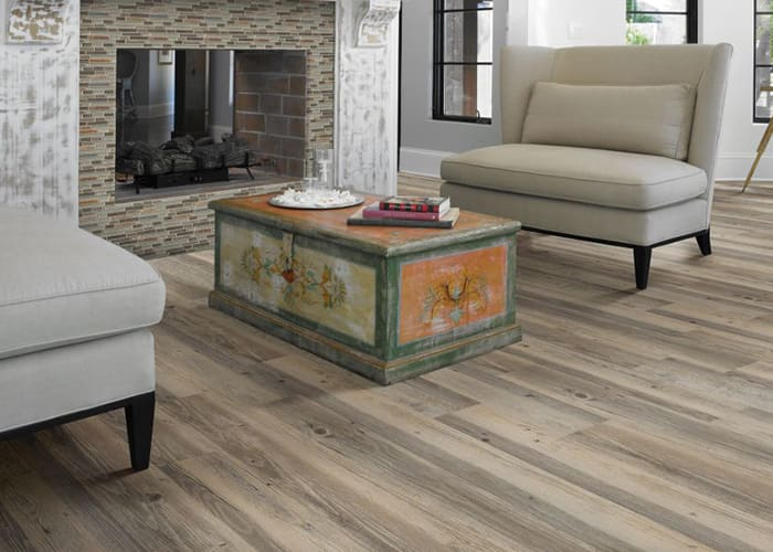 shaw custom flooring costco