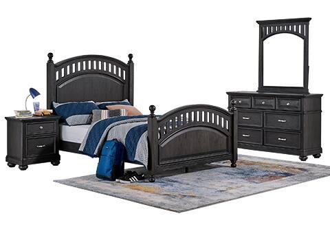 kid s furniture costco