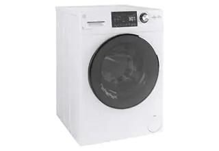 Small Space Appliances Costco