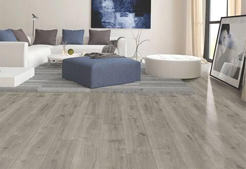 flooring costco