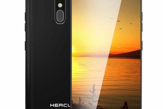 Hercls L925