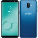 Samsung Galaxy On8 2018