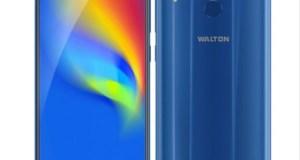 Walton Primo S6 Dual