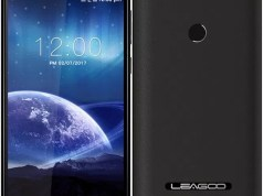 Leagoo Power 2