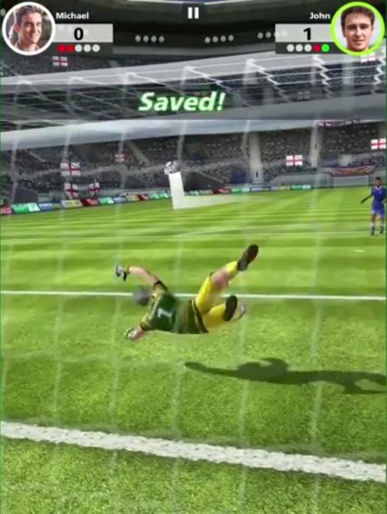 Football Strike Hack Cheat Apk Mod Unlimited Money Coins