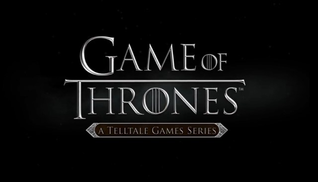 Game Of Thrones APK MOD