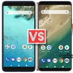 Infinix Note 5 Vs Note 5 Stylus