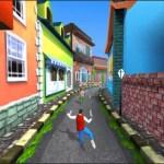 Street Chaser APK MOD