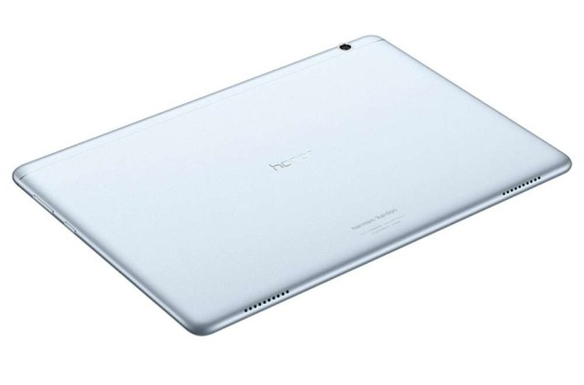 Huawei Honor Pad 5