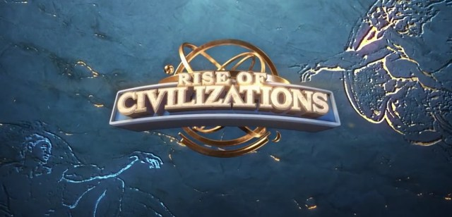 Rise Of Civilizations MOD APK