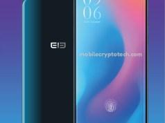Elephone U2 Pro