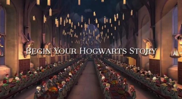 Harry Potter Hogwarts Mystery MOD APK Hack Unlimited Gems, Energy