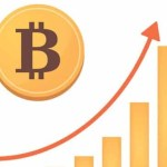 Bitcoin to reach $15,000 by December