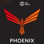 Redpulsephoenix PHX