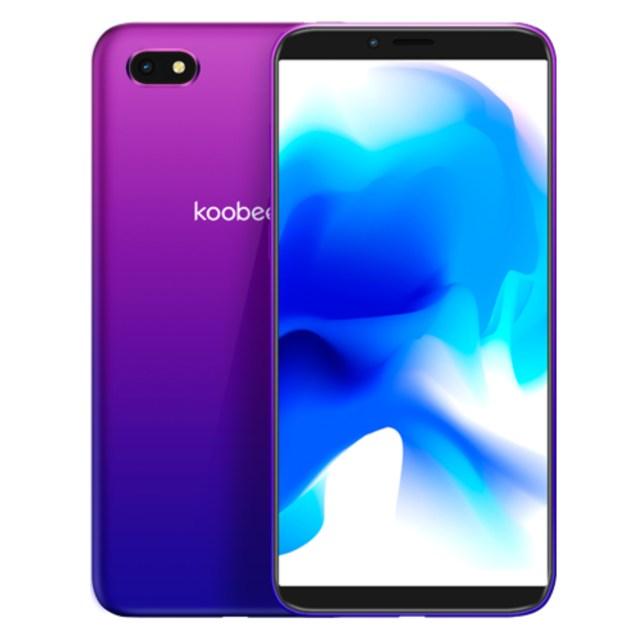 Koobee S209