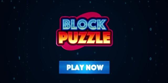 Block Puzzle Game MOD APK