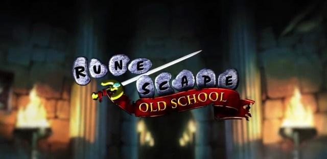 Old School RuneScape MOD APK