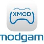 Xmod Games APK APP