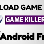 Game Killer APK APP