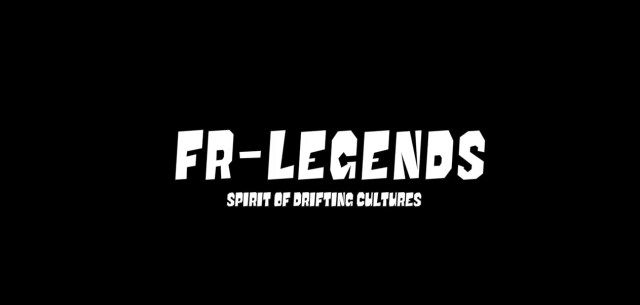 fr legends mod apk unlimited money and diamond