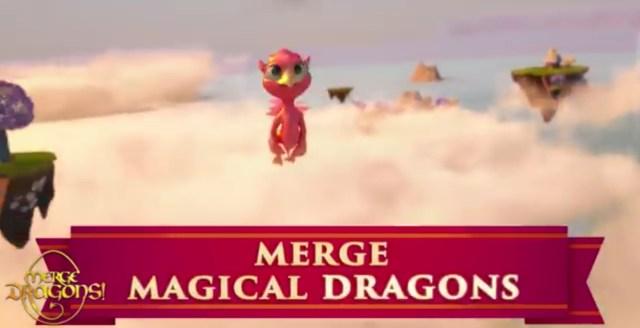 merge dragons hack mod apk