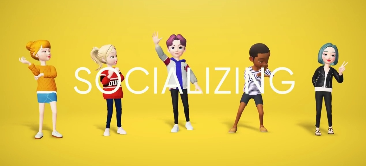 ZEPETO MOD APK Hack Cheats Unlimited Money, Coins
