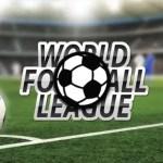 World Football League MOD APK