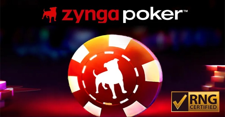 Zynga poker hack apk download