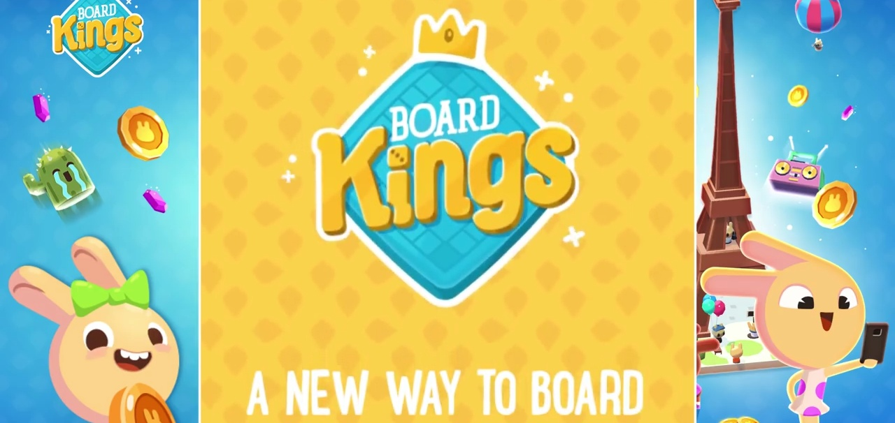IMG 20181229 205732 - Board Kings APK three.7.1 free