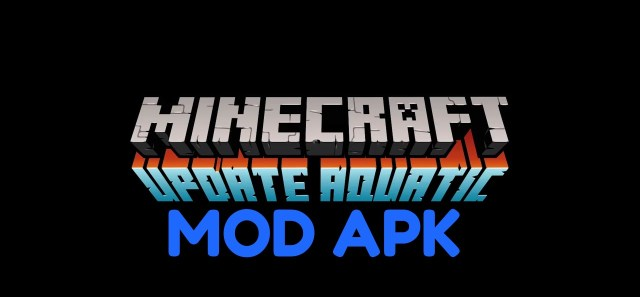 minecraft mod apk unlimited coins
