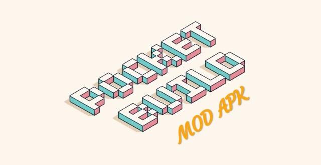 Pocket Build MOD APK