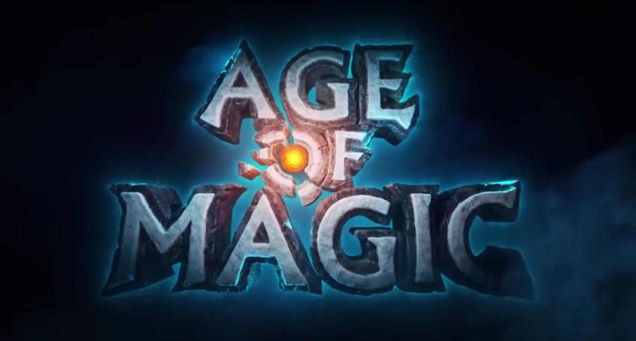 hero of magic war age mod apk