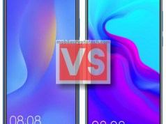 Huawei Nova 3i Vs Nova 4
