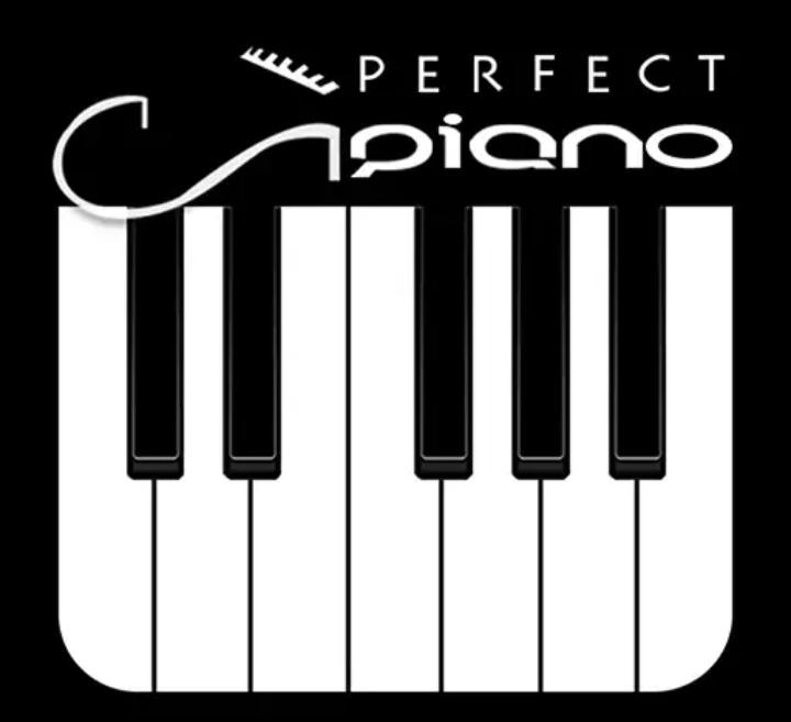 Perfect Piano MOD APK