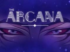 The Arcana MOD APK