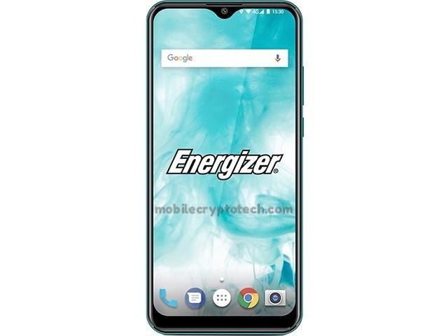 Energizer Ultimate U650S
