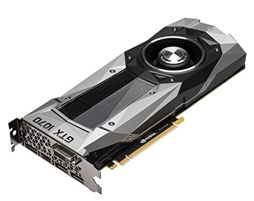best GPU for mining cryptocurrency