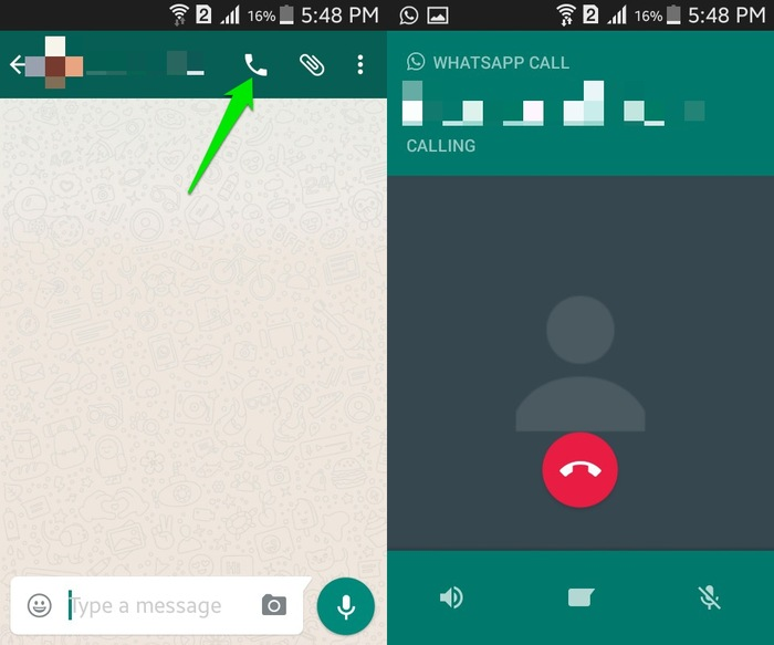 How to Know If You Have Been Blocked on WhatsApp