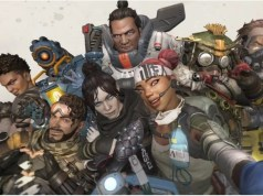 Apex Legends MOD APK