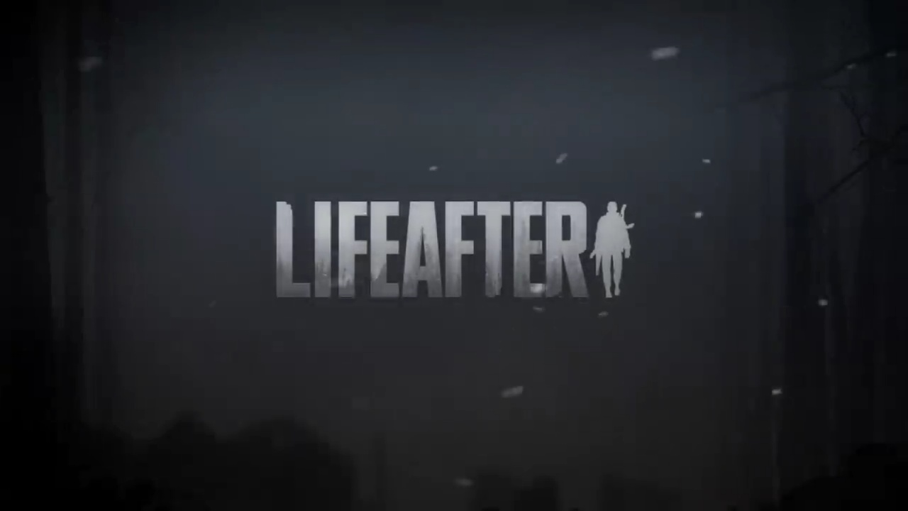 life after mod apk hack