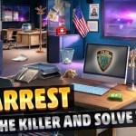 Criminal Case: The Conspiracy MOD APK